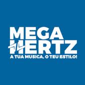 Mega Hertz icon