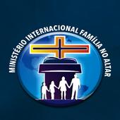 Rádio Familia no Altar icon