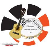 Rádio Samba em Adoração icon