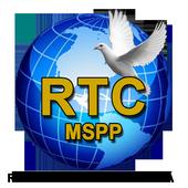 Web Rádio RTC icon