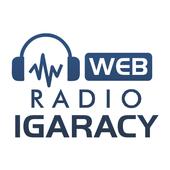 Webradio Igaracy icon