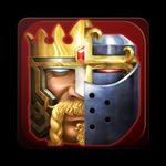 Clash of Kings : Wonder Falls APK