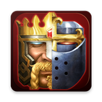 Clash of Kings : Wonder Falls APK