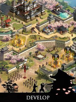 Clash of Kings – CoK apk screenshot