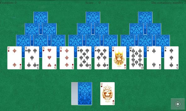 Solitaire Collection screenshot 2