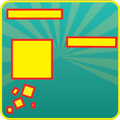 Super Block Jumping icon