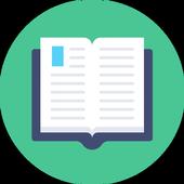 Речник - Fjalor icon