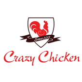Crazy Chicken icon