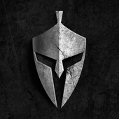 Spartan Camera Management icon