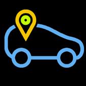 RASTREGOLD - Rastreamento de veículos em Portugal icon