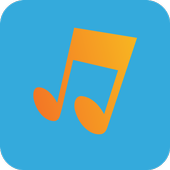 অনুস্মারক জন্য মুক্ত দয়া করে icon