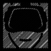 VR Music Video icon