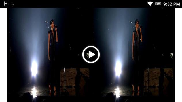 VR Music Video apk screenshot
