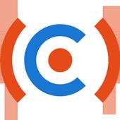 HiCom On Demand Task Booking icon