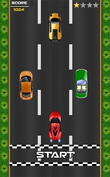 Car Racing apk screenshot