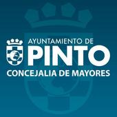 Pinto Concejalía de mayores icon