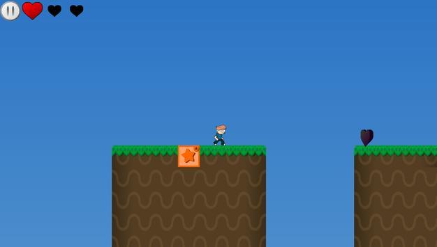 Do Not Trust This Game screenshot 4