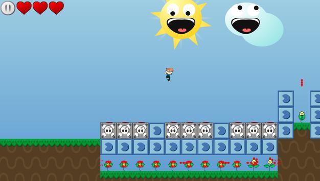 Do Not Trust This Game screenshot 2