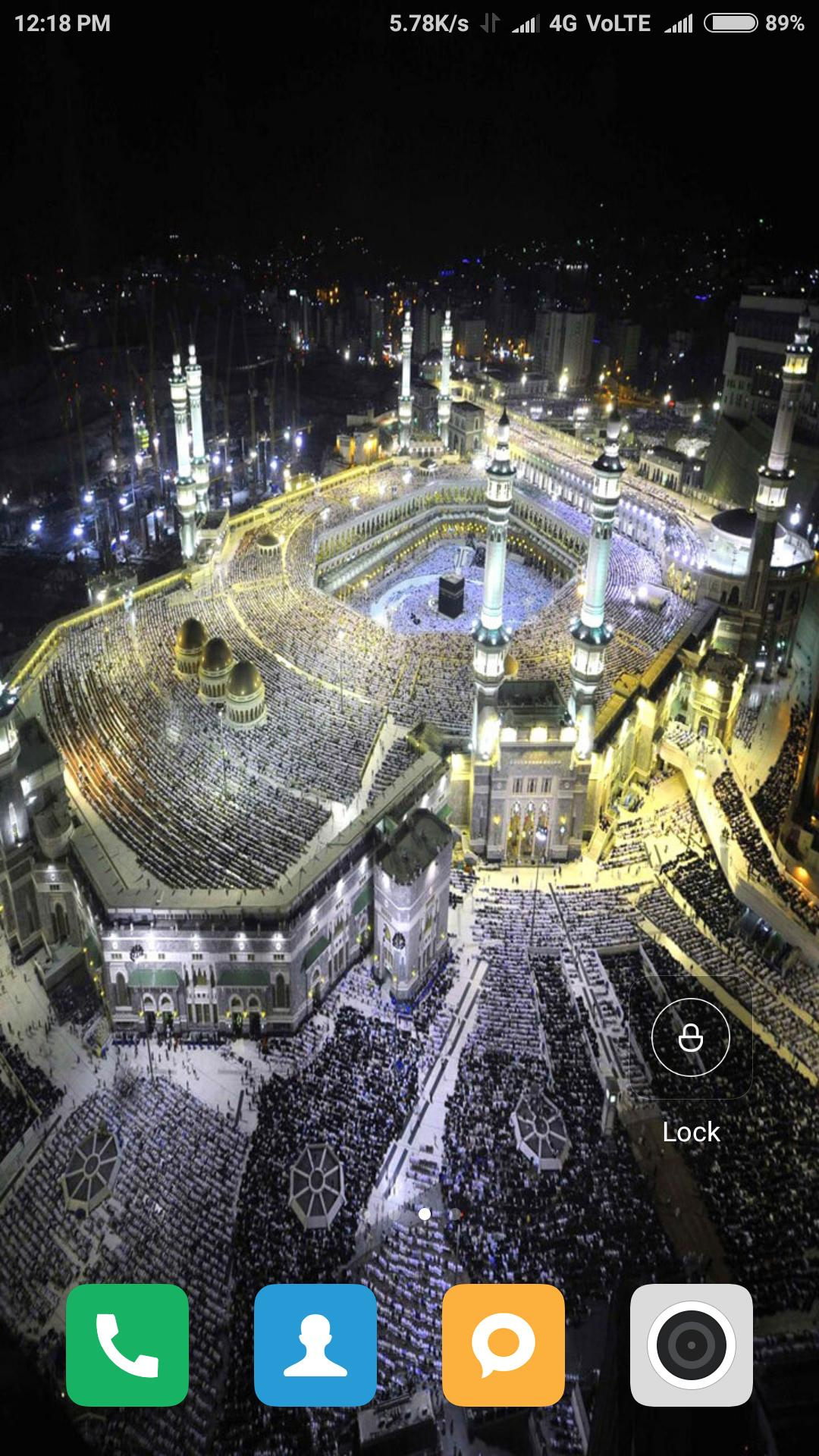 Makkah Wallpaper For Android Apk Download