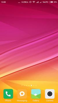 Wallpaper for Samsung Galaxy C5 C7 C9 C10 poster