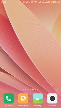 Wallpaper for Samsung Galaxy C5 C7 C9 C10 screenshot 1