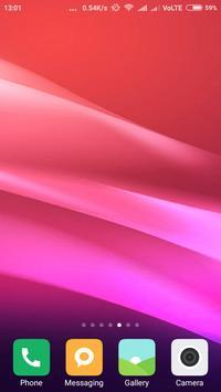 Wallpaper for Samsung Galaxy C5 C7 C9 C10 screenshot 2