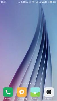 Wallpaper for Samsung Galaxy C5 C7 C9 C10 screenshot 7