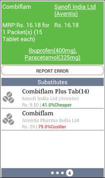 MedPack screenshot 5