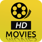 HD Movies: New Online Movies Finder Reference icon