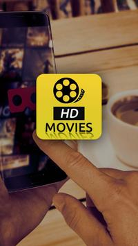 HD Movies: New Online Movies Finder Reference poster