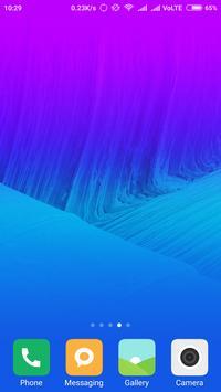 Best HD Nokia 6 Stock wallpaper screenshot 5