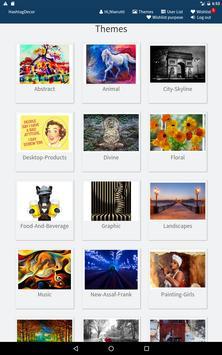 HD-Affiliate apk screenshot