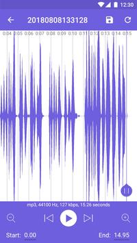 oproep recorder screenshot 13