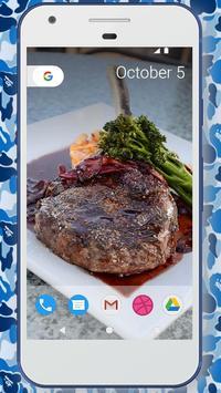Wallpaper HD – Background screenshot 5