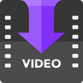 Boost Video Mate - video mate icon