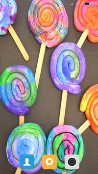 Lollipop Wallpapers screenshot 11