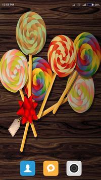 Lollipop Wallpapers screenshot 14