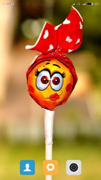 Lollipop Wallpapers screenshot 4