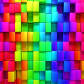 Best HD Colorful Wallpapers icon