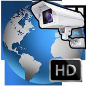 Dünya Mobese HD icon