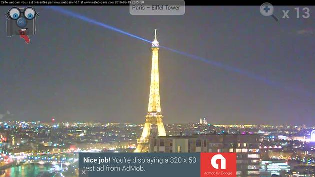 Dünya Mobese HD apk screenshot