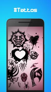 Draw On Pictures -Photo Editor poster