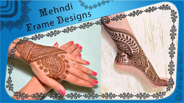 Mehndi Art Gallery screenshot 4