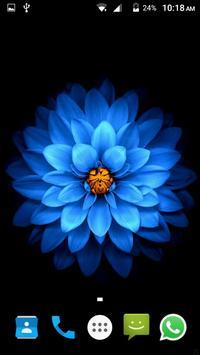 Flower Wallpaper screenshot 1