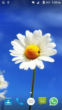 Flower Wallpaper screenshot 5