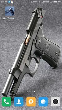 HD Gun Wallpapers screenshot 3