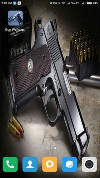 HD Gun Wallpapers screenshot 6