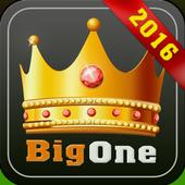Game Danh Bai Online icon