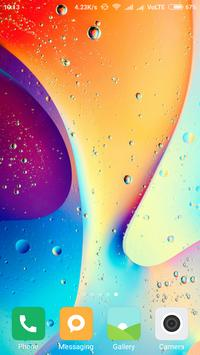 Best Gionee A1 wallpapers poster