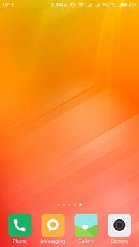 Best Gionee A1 wallpapers screenshot 3